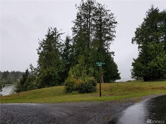 0 Cedar Lane, South Bend, WA - USA (photo 1)