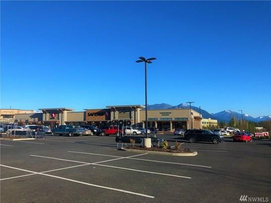8404 364th Ave Se, Snoqualmie, WA - USA (photo 3)