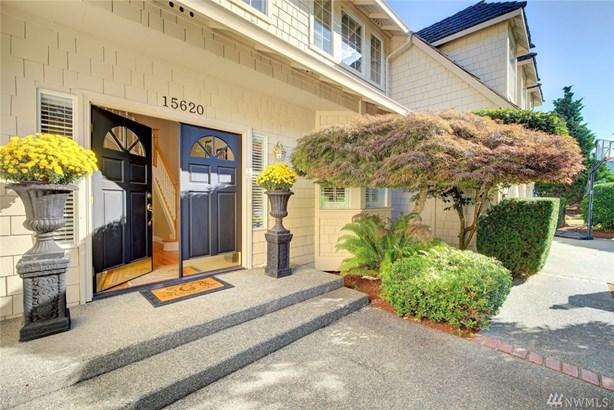 15620 Se 160th Place, Renton, WA - USA (photo 2)
