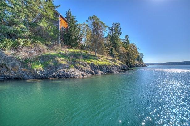 2267 Deer Harbor Rd, Orcas Island, WA - USA (photo 4)