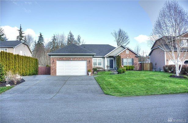 9929 81st Ave Ne, Marysville, WA - USA (photo 2)