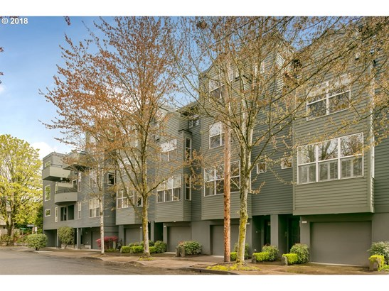 1814 Nw 28th Ave, Portland, OR - USA (photo 1)