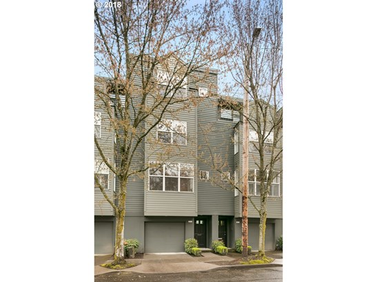 1814 Nw 28th Ave, Portland, OR - USA (photo 2)