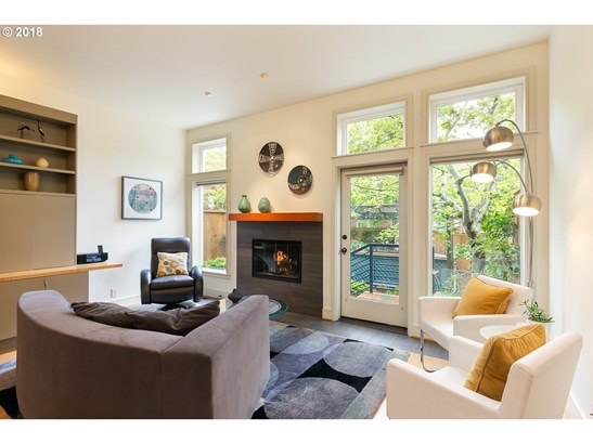 1814 Nw 28th Ave, Portland, OR - USA (photo 5)