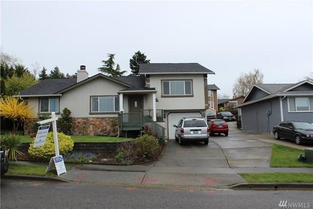 4913 21st Ave Ne, Tacoma, WA - USA (photo 1)