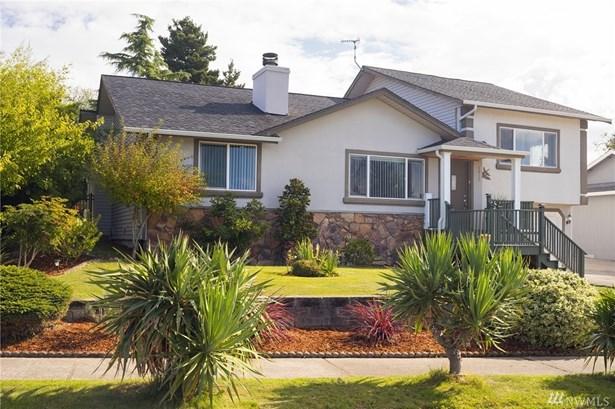 4913 21st Ave Ne, Tacoma, WA - USA (photo 2)