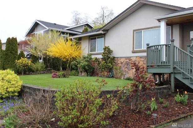 4913 21st Ave Ne, Tacoma, WA - USA (photo 3)