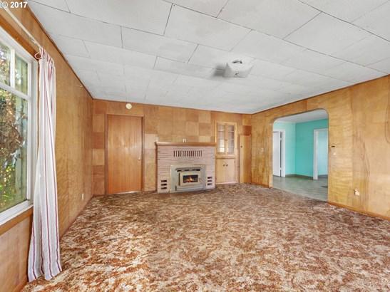 15740 S Macksburg Rd, Molalla, OR - USA (photo 4)