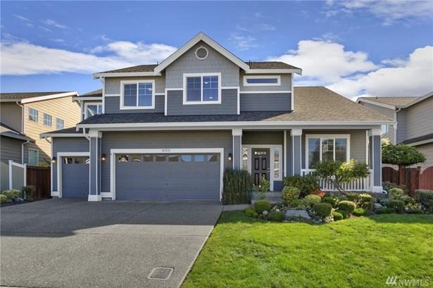 16505 41st Place W, Lynnwood, WA - USA (photo 1)