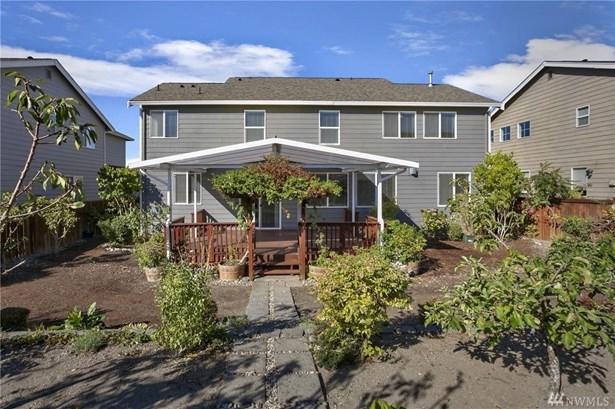 16505 41st Place W, Lynnwood, WA - USA (photo 3)
