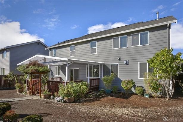 16505 41st Place W, Lynnwood, WA - USA (photo 4)