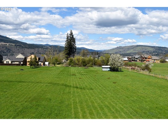 2862 Cottage Ln, Hood River, OR - USA (photo 2)
