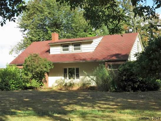 5555 Hazelgreen Rd, Salem, OR - USA (photo 1)