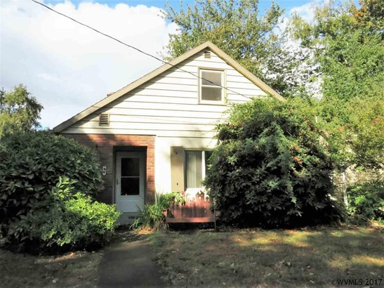5555 Hazelgreen Rd, Salem, OR - USA (photo 2)