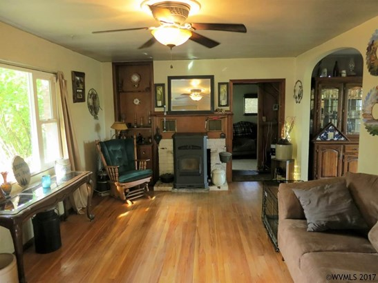 5555 Hazelgreen Rd, Salem, OR - USA (photo 3)