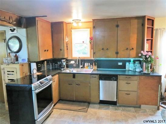 5555 Hazelgreen Rd, Salem, OR - USA (photo 5)