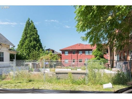 625 Ne Randall Ave, Portland, OR - USA (photo 4)