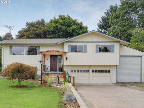 14113 Se Holly View Ter, Damascus, OR - USA (photo 1)