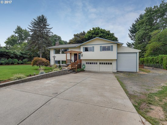 14113 Se Holly View Ter, Damascus, OR - USA (photo 2)