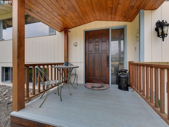 14113 Se Holly View Ter, Damascus, OR - USA (photo 4)