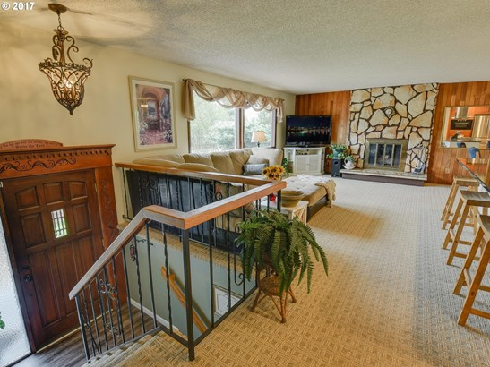 14113 Se Holly View Ter, Damascus, OR - USA (photo 5)