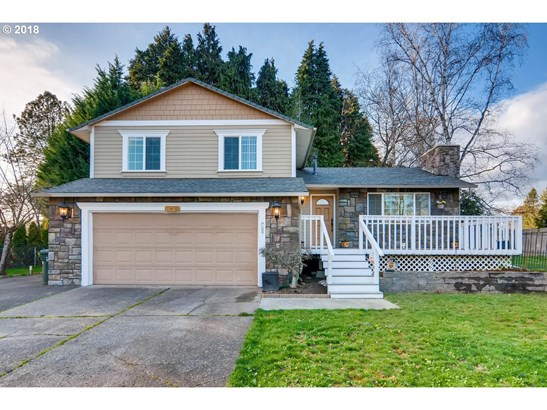 13410 Se Ruscliff Rd, Milwaukie, OR - USA (photo 1)