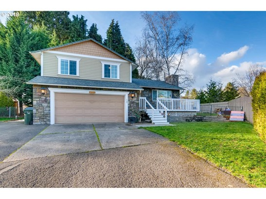 13410 Se Ruscliff Rd, Milwaukie, OR - USA (photo 2)