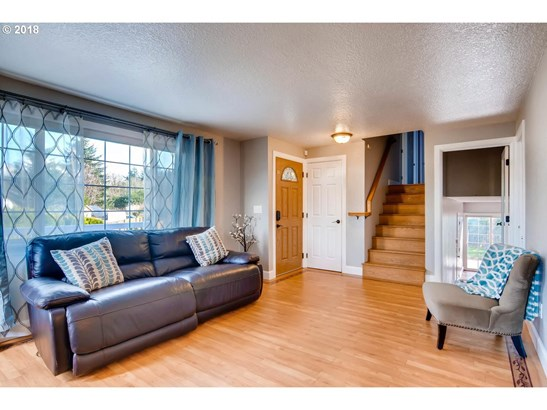 13410 Se Ruscliff Rd, Milwaukie, OR - USA (photo 4)
