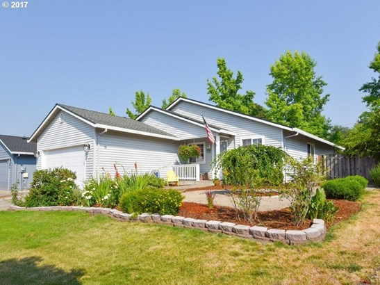 335 Reuter Ln, Forest Grove, OR - USA (photo 1)