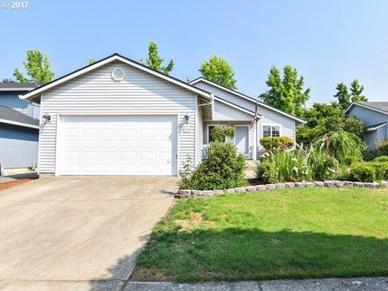 335 Reuter Ln, Forest Grove, OR - USA (photo 2)
