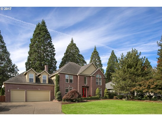 11791 Se 172nd Ave, Happy Valley, OR - USA (photo 1)
