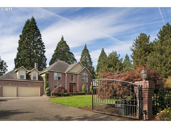 11791 Se 172nd Ave, Happy Valley, OR - USA (photo 2)