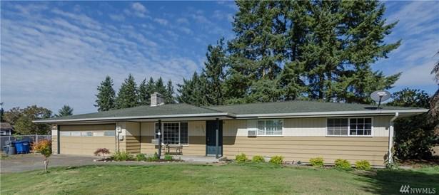 15002 11th Ave E, Tacoma, WA - USA (photo 1)