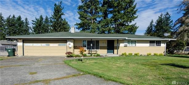 15002 11th Ave E, Tacoma, WA - USA (photo 2)