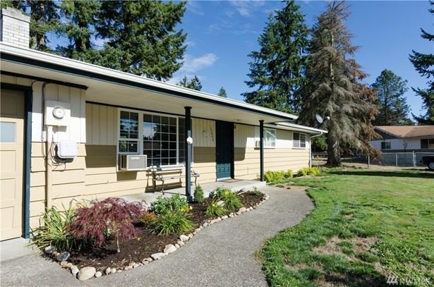 15002 11th Ave E, Tacoma, WA - USA (photo 3)