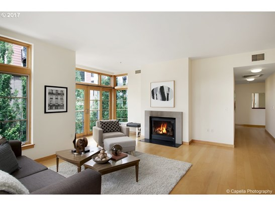 1130 Nw 12th Ave 300, Portland, OR - USA (photo 4)