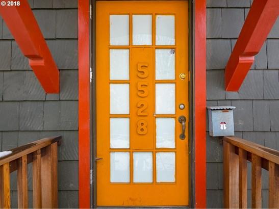 5528 Se Belmont St, Portland, OR - USA (photo 2)