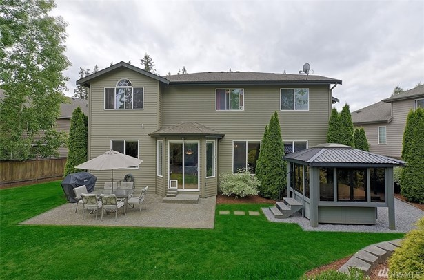 3419 178th Place Sw, Lynnwood, WA - USA (photo 2)