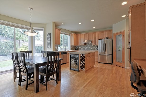 3419 178th Place Sw, Lynnwood, WA - USA (photo 3)