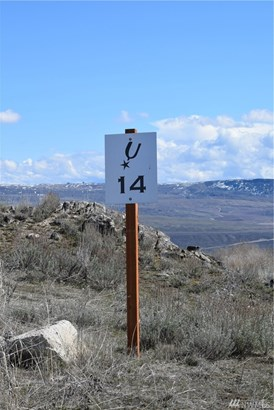 14 Plata Rd  Lot  14, Brewster, WA - USA (photo 2)