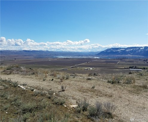 14 Plata Rd  Lot  14, Brewster, WA - USA (photo 3)