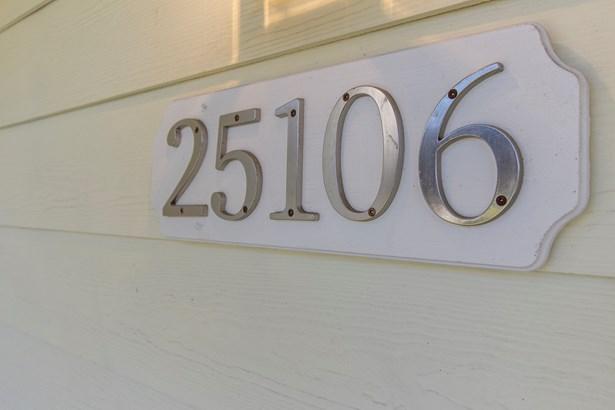25106 167th Ave Se, Covington, WA - USA (photo 3)
