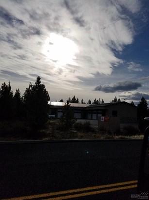 13373 Box Way, La Pine, OR - USA (photo 5)