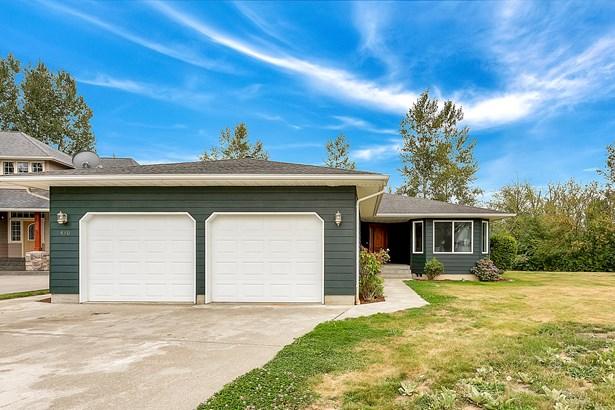 430 Wilson Lane, Sumas, WA - USA (photo 1)