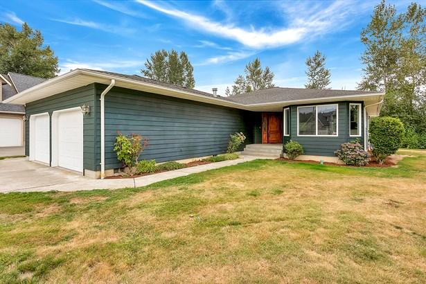 430 Wilson Lane, Sumas, WA - USA (photo 2)