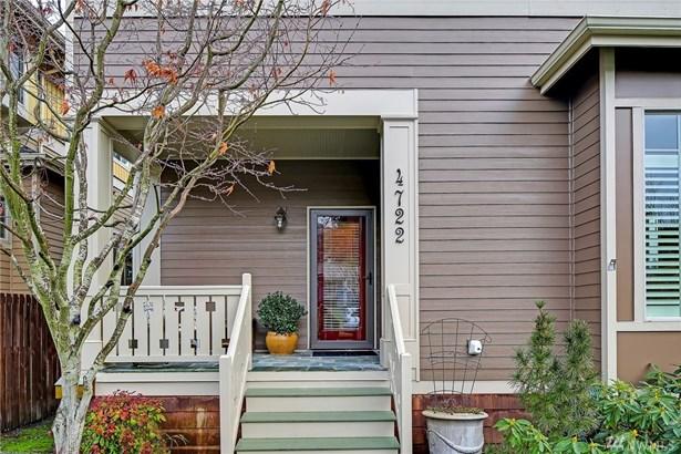 4722 50th Ave Sw, Seattle, WA - USA (photo 2)
