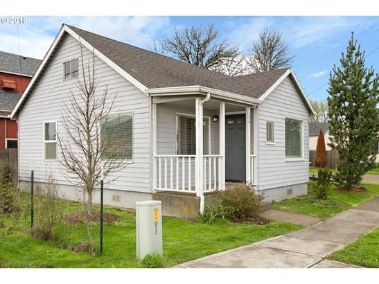 106 N 18th St, Philomath, OR - USA (photo 1)
