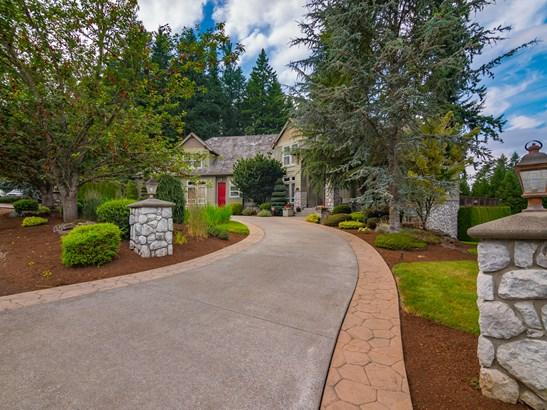 17522 S Fieldstone Ln, Oregon City, OR - USA (photo 1)