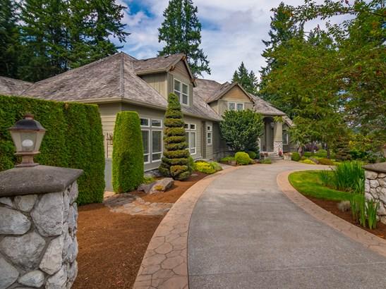 17522 S Fieldstone Ln, Oregon City, OR - USA (photo 2)