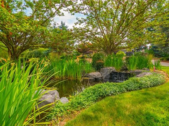 17522 S Fieldstone Ln, Oregon City, OR - USA (photo 3)